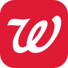 Walgreens Balance® Rewards